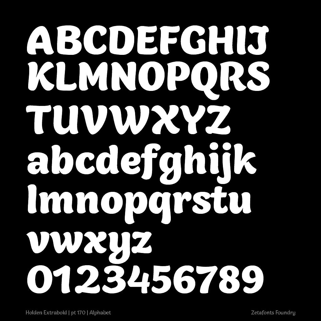 Type Department_Holden-06