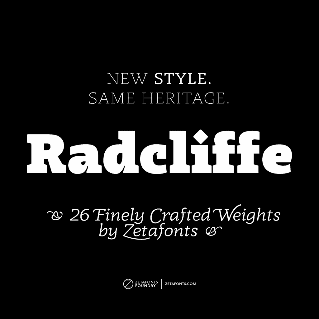 Type Department_Radcliffe-09