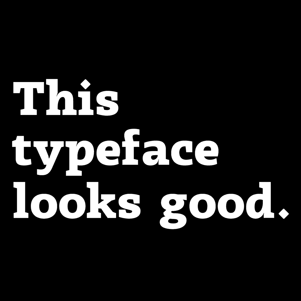 Type Department_Radcliffe-10