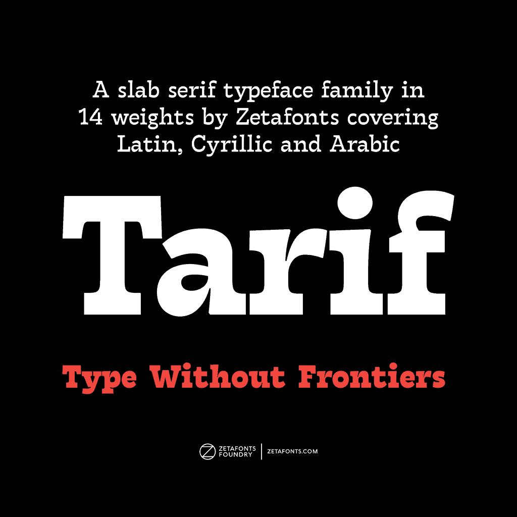 Type Department_Tarif-01