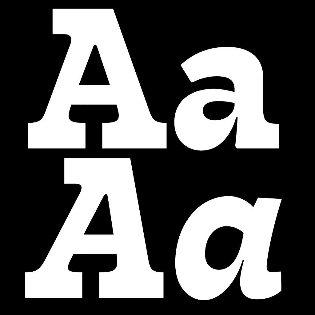 Type Department_Tarif-03