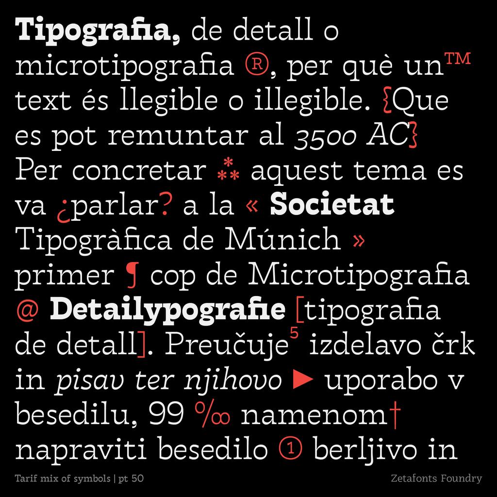 Type Department_Tarif-06