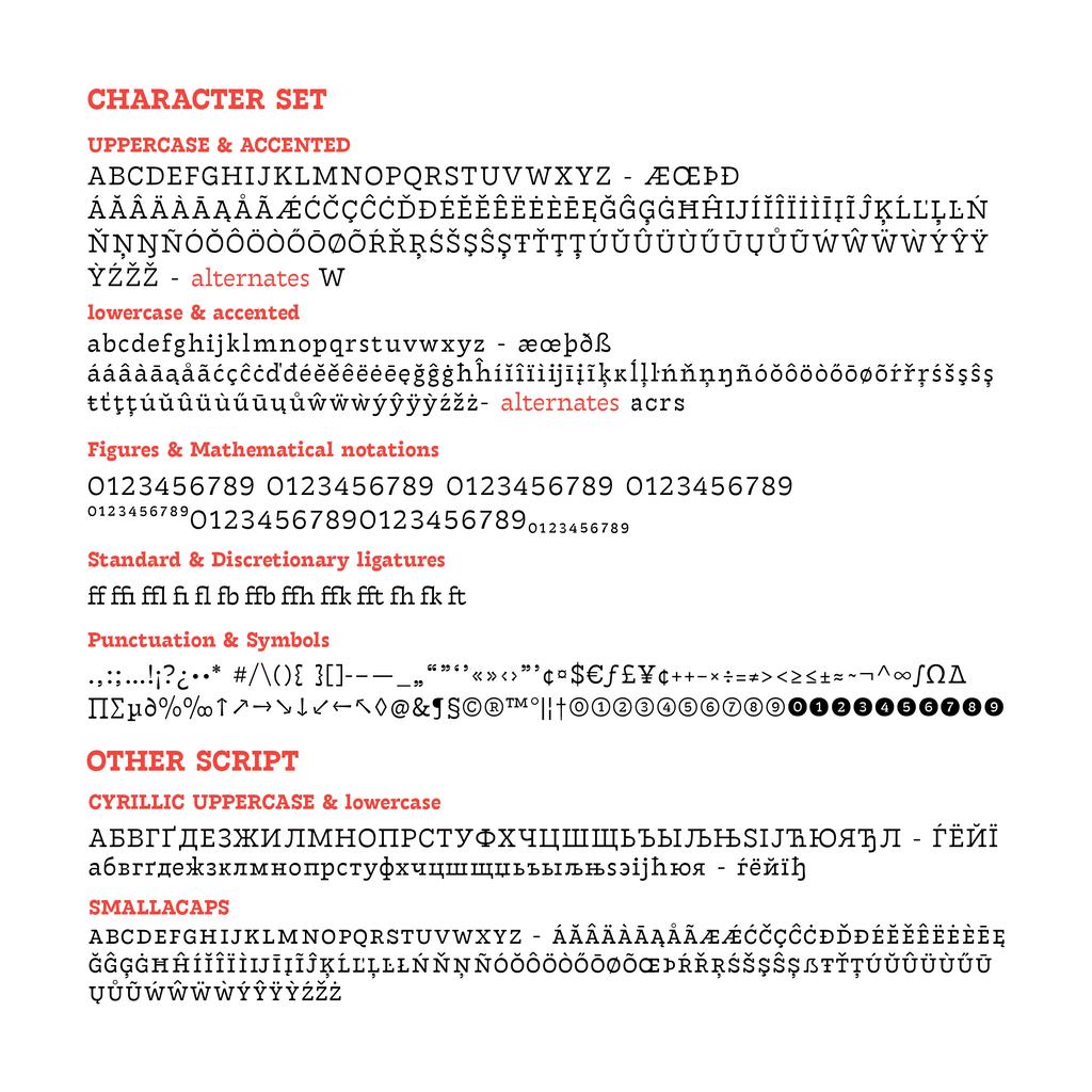 Type Department_Tarif-09