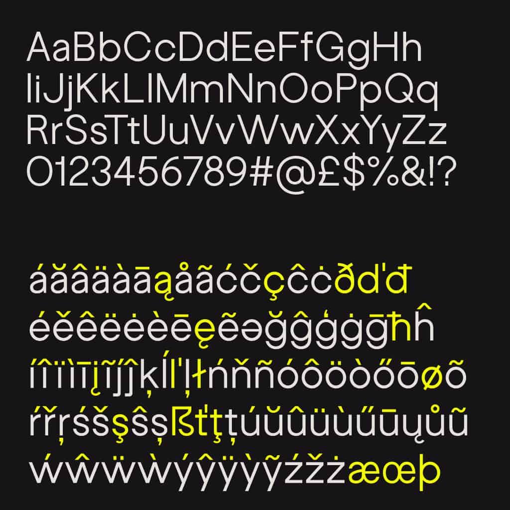 typedep_glyphs