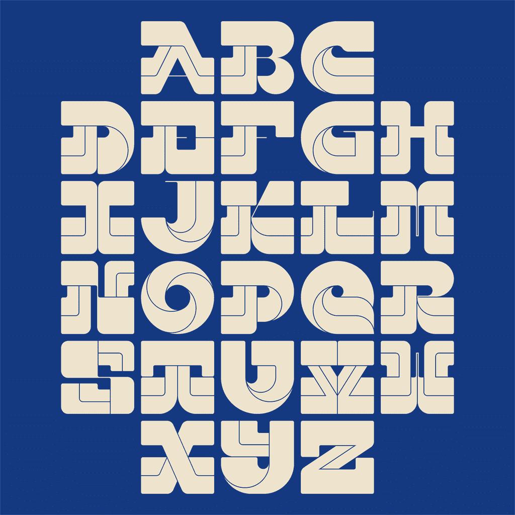 02_Alphabet