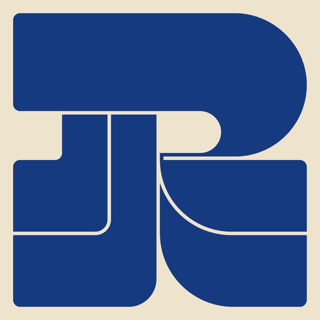 03_Letter R detail