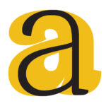 Queens Pro Display Font